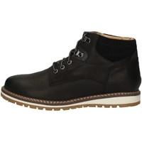 Chaussures Homme Boots Wild Land RUMMY NOIR