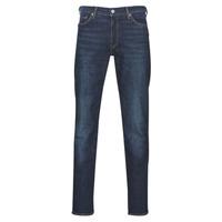 Vêtements Homme Jeans slim Levi's 511™ SLIM FIT Ble