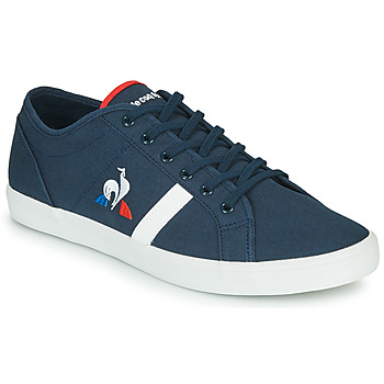 Chaussures Homme Baskets basses Le Coq Sportif ACEONE Bleu