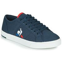 Chaussures Enfant Baskets basses Le Coq Sportif VERDON Marine