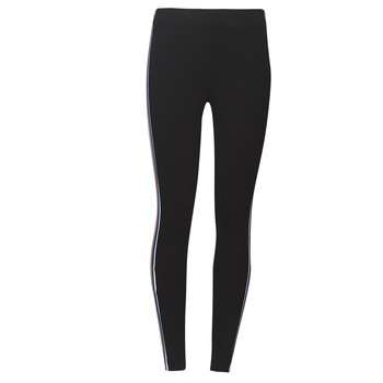 Vêtements Femme Leggings Only ONYKIA Noir