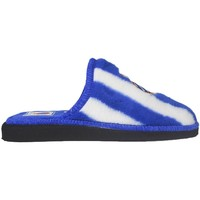 Chaussures Chaussons Andinas Zapatilolas Espanyol bleu