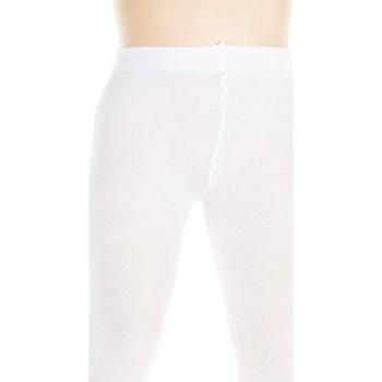 Vêtements Fille Leggings Vignoni bébé Leotard Caldo cotone Blanc