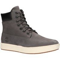 Chaussures Homme Boots Timberland A254M CITYROAM Gris