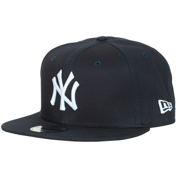 Accessoires textile Casquettes New-Era MLB 9FIFTY NEW YORK YANKEES OTC Noir