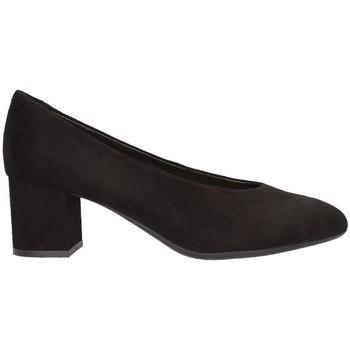 Chaussures Femme Escarpins Paola Ghia 6253/50 Noir