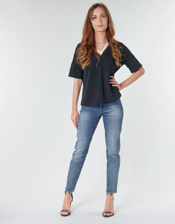 G-Star Raw 3301 HIGH STRAIGHT 90'S ANKLE WMN