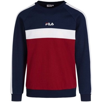 Sweat-shirt Fila 687269
