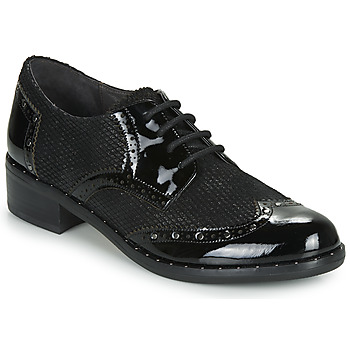 Chaussures Mam'Zelle PATER