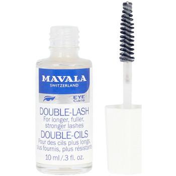 Beauté Femme Accessoires yeux Mavala Double-lash Eye Care  10 ml