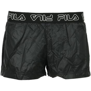 Short Fila Amal Shorts Wn's