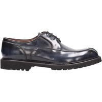 Chaussures Homme Derbies Henry Lobb 181 Multicolore
