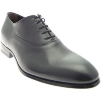 Chaussures Homme Derbies Dino Corvari 1801 Multicolore