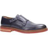 Chaussures Homme Mocassins Henry Lobb 863 Multicolore