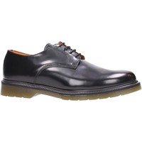 Chaussures Homme Derbies Henry Lobb 014MAR Multicolore