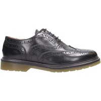 Chaussures Homme Derbies Henry Lobb 011MAR Multicolore
