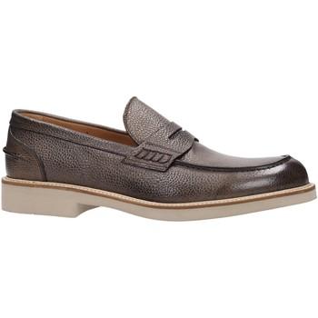 Chaussures Alexander 2010
