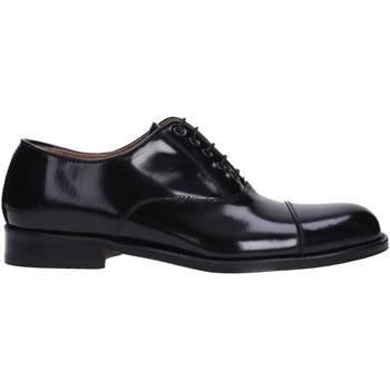 Chaussures Alexander 2003