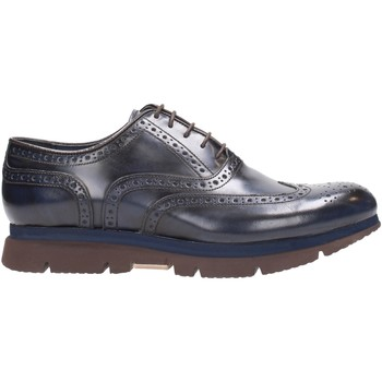 Chaussures Homme Derbies Henry Lobb 3863 Multicolore