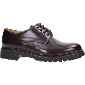 Chaussures Homme Derbies Berwick 1707 4487 Multicolore