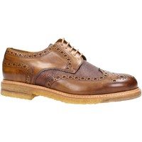 Chaussures Homme Derbies Berwick 1707 3797 Multicolore