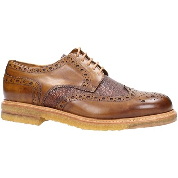 Chaussures Homme Derbies Berwick 1707 3797 Multicolore