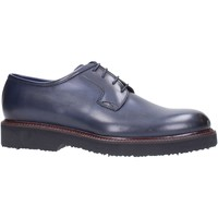 Chaussures Homme Derbies Henry Lobb 380 Multicolore