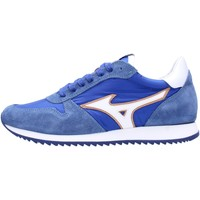 Chaussures Homme Baskets basses Mizuno 196327 Multicolore
