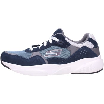 Chaussures Skechers - Nvbl 52952