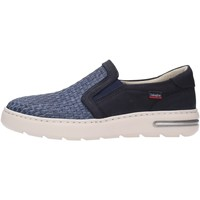 Chaussures Homme Slip ons CallagHan 14103 Multicolore
