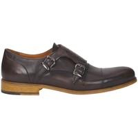 Chaussures Homme Chaussures bateau Veni B0021 Multicolore