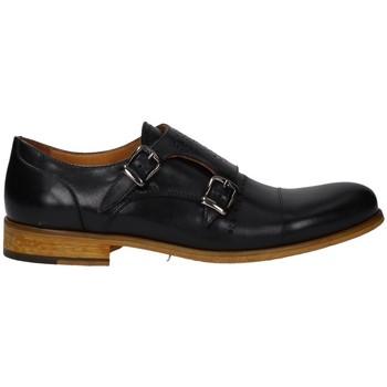 Chaussures Homme Mocassins Veni B0021 Multicolore