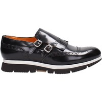 Chaussures Homme Mocassins Henry Lobb 3861 Multicolore