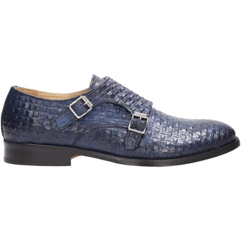 Chaussures Homme Mocassins Henry Lobb 1025 Multicolore