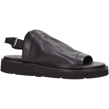 Chaussures Femme Sandales et Nu-pieds Strategia 4262 Multicolore