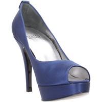 Chaussures Femme Escarpins Stuart Weitzman LILLE Multicolore