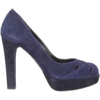 Chaussures Femme Escarpins Stuart Weitzman LOOKOUT Multicolore