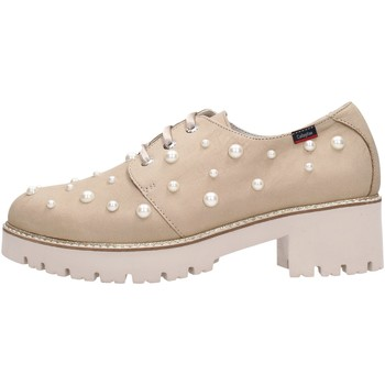 Chaussures Femme Derbies CallagHan 13413 Multicolore