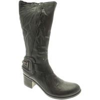 Chaussures Femme Bottes ville Vic 6136.002C Multicolore