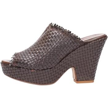 Chaussures Femme Mules Alternativa 7390 Multicolore