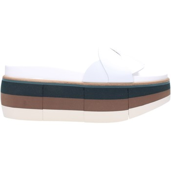 Chaussures Femme Mules Paloma Barcelò MICHIKO Multicolore