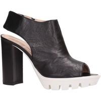 Chaussures Femme Sandales et Nu-pieds Salvador Ribes 12 Multicolore