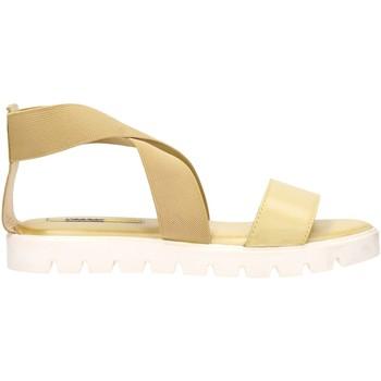Chaussures Femme Sandales et Nu-pieds Manas 151M0401P Multicolore