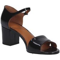 Chaussures Femme Sandales et Nu-pieds What For 170 Multicolore