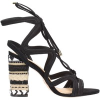 Chaussures Femme Sandales et Nu-pieds Vicenza 277004 ISTAMBUL Multicolore