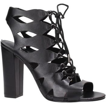 Sandales Guess - Sandalo FLEBI1LEA03
