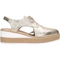 Chaussures Femme Sandales et Nu-pieds Janet Sport 41785 Multicolore