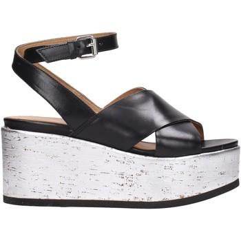 Chaussures Femme Sandales et Nu-pieds Janet Sport 41830 Multicolore