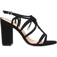 Chaussures Femme Sandales et Nu-pieds Vicenza 197043 ISTAMBUL Multicolore