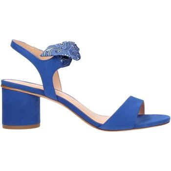 Chaussures Femme Sandales et Nu-pieds Vicenza 382008 MIKONOS Multicolore